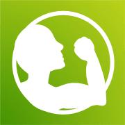 GoalJo Logo